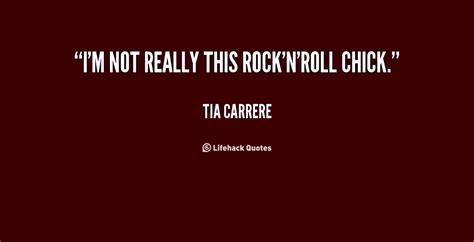 Rocker Quotes