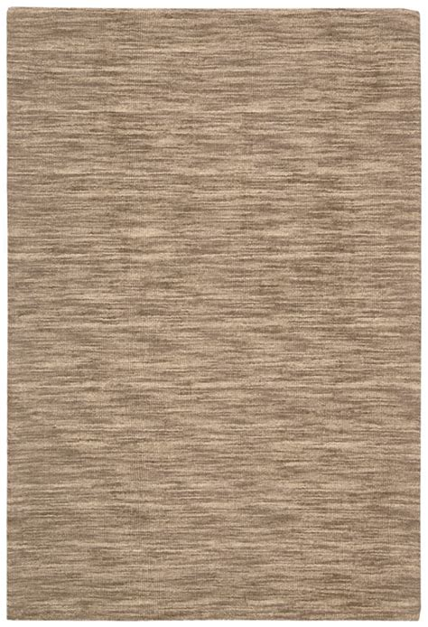 nourison waverly grand suite wgs01 area rug