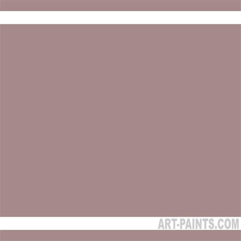 coffee interior exterior enamel paints d38 4 coffee paint coffee color