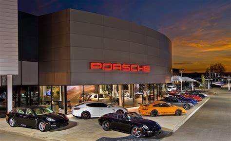 search  texas porsche dealers car finder service advice