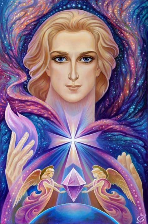 el libro de la llama violeta distribucion solar servicio a la llama violeta libro de llama violeta saint germain curaci 243 n del alma emisaria
