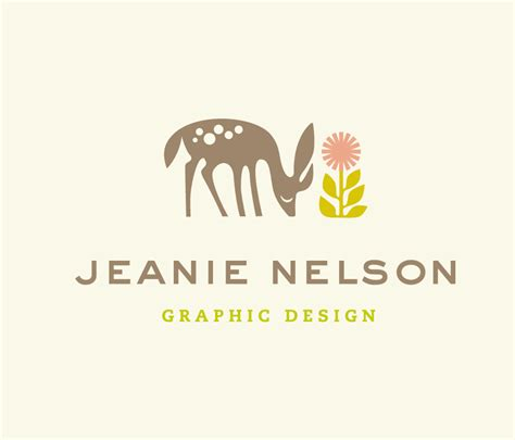 design logo pdf personal logo graphic design google search logo