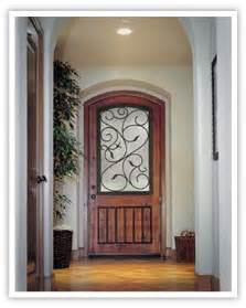 Patio Doors San Antonio The World S Catalog Of Ideas