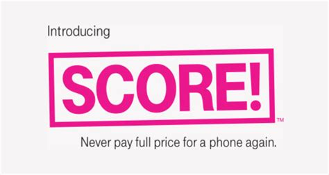 Tmobile Gift Cards - t mobile offering prepaid gift cards to score customers as program ends tmonews