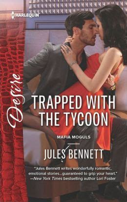 stranded with tycoon books trapped with the tycoon by jules fictiondb
