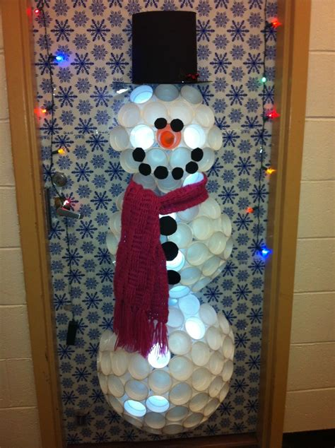 have a little fun during the holiday decorate your