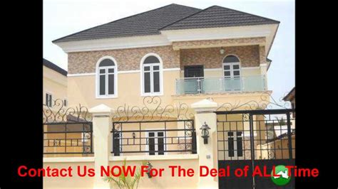 African House Plans by A New 4 Bedroom House In Accra Ghana Youtube