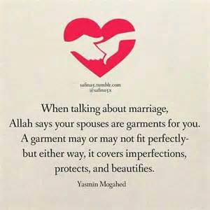 wedding quotes quran 1000 ideas about islam marriage on happy marriage happy husband and marriage