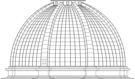 comune di monza ufficio tecnico rilievi architettonici rilievo edifici storici vincolati
