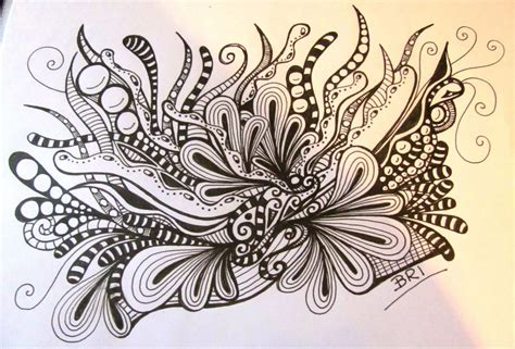 doodle designs the gallery for gt cool easy doodle designs