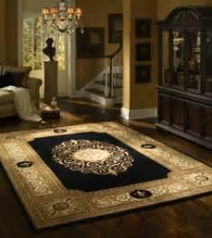 Area Rugs Las Vegas Selecting Area Rugs Las Vegas Nv Nevada Contract Carpet