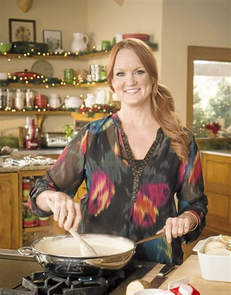 Try Recipes From The Pioneer Woman Cowboy Christmas | try recipes from the pioneer woman cowboy christmas