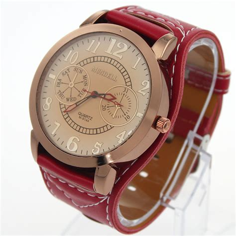 popular wide watches buy cheap wide