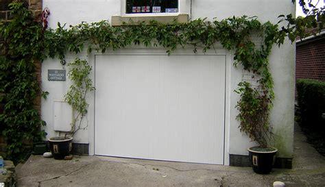 Leeds Garage by Garage Doors Leeds The Garage Door Team