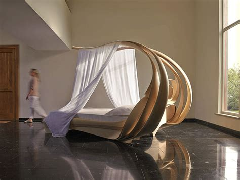 a look at the futuristic furniture design of joseph walsh studio 10 stunning homes