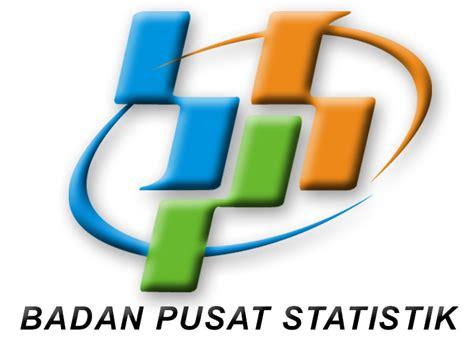 Bps Adalah ragu dengan data bps when adiw talks it s