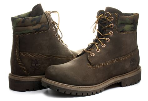 timberland boat shoes run big timberland boots 6 inch double collar boot 6610a dbr