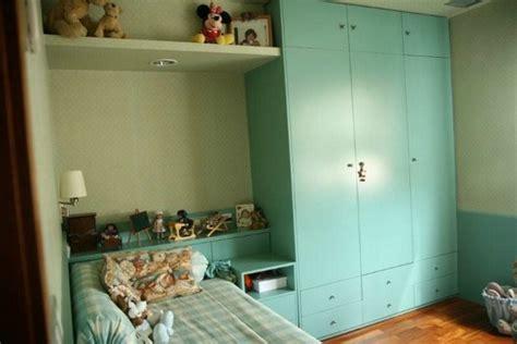 ideas para decorar habitacion de huespedes como cambiar una habitaci 243 n de ni 241 os a una habitaci 243 n para