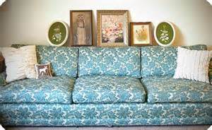 diy sofa upholstery furnish burnish