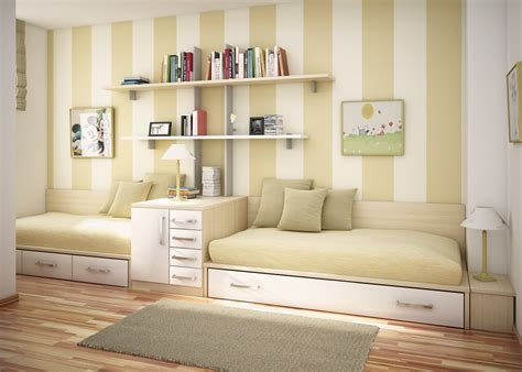 Cool Room Designs 17 Cool Room Ideas Digsdigs