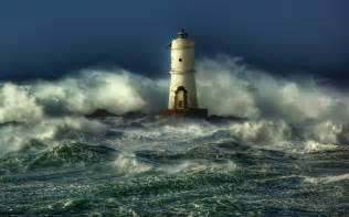 light house lighthouse hd wallpaper and background 2560x1600