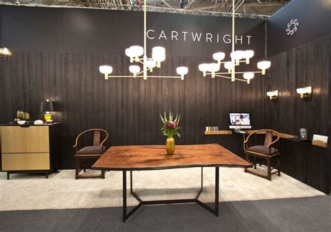 architectural digest 2017 best exhibitors 6 must see architectural digest design show 2017 exhibitors