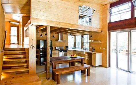 loft style homes loft decorating ideas five things to consider