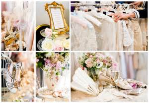 vintage wedding ideas tbdress vintage themed wedding ideas