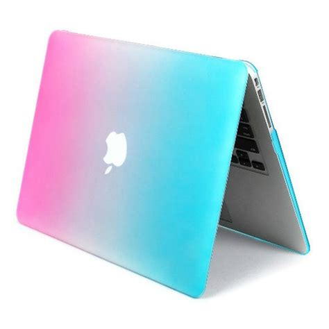 Notebook Apple Warna Pink best 25 apple pro ideas on macbook air pro macbook pro laptop and new apple laptop