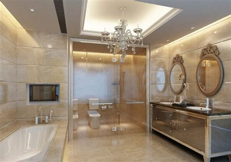 bathroom false ceiling ideas extravagant bathroom ceiling designs to be inspired
