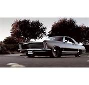 1965 Buick Riviera  Automotive Beauty SuperCarsAutos