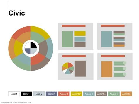 Powerpoint Templates For Mac 2013 Choice Image Powerpoint Template And Layout Powerpoint Templates For Mac 2013