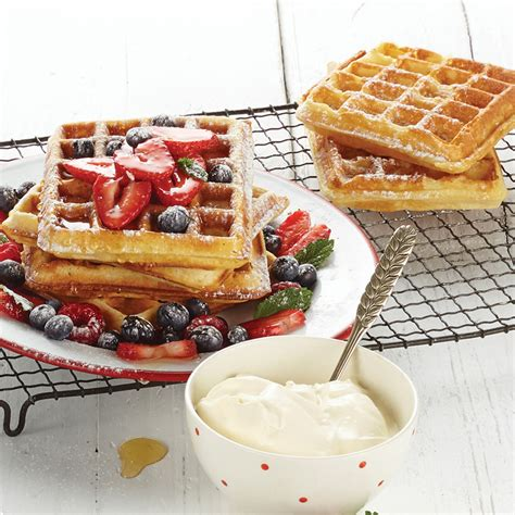 Toaster Waffle waffle plates for fill sandwich toasters breville