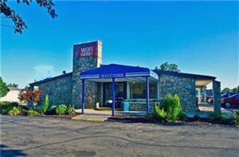 americas best value inn suites motel reviews deals
