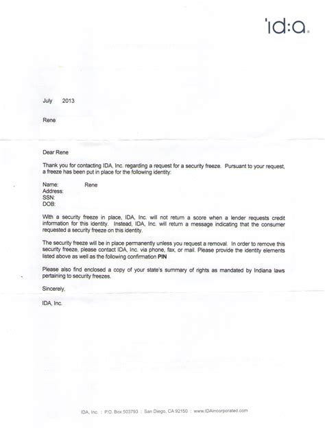 Freeze Credit Card Interest Letter Credit Cards Archives Page 8 Of 21 Delta Pointsdelta Points Page 8