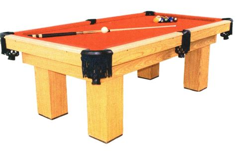 pool tables san antonio pool tables for sale fabulous wilson pool table with cheap vintage bumper pool table for sale