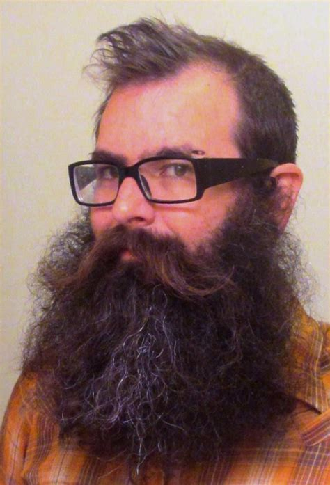 actor with huge mustache 84 best images about huge beards on pinterest full beard