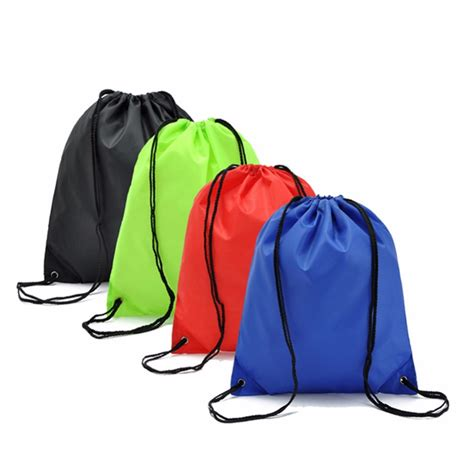 Trend Rugs Popular Waterproof Drawstring Bags Buy Cheap Waterproof