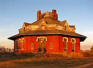 the octagon house crites octagon house 2008 jpg 1040 215 758 octagon