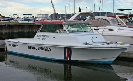 small boat names panbo the marine electronics hub weekend special