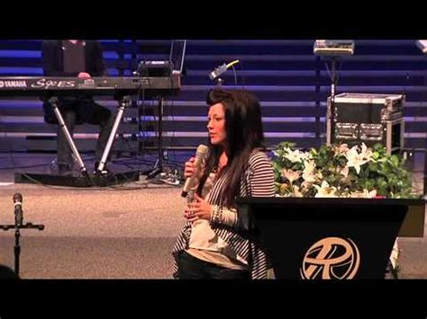 throne room worship kari jobe kristen jobe
