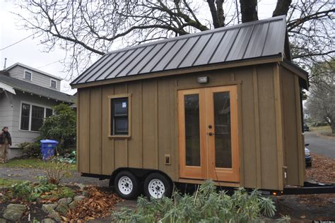 tiny houses for sale in michigan tiny houses for sale michigan 18 shepherd hut tiny house for sale images about