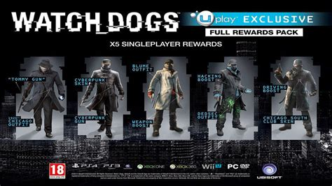 dogs cheats dogs cheats pc god mode archives dieorhack free ios hacks and pc