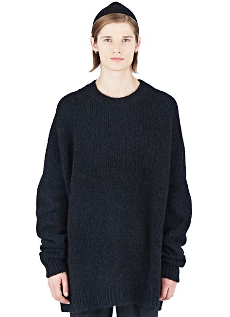 Sweater Hoodie U Jaketsweaterhoodiezipper Best Clothing oversized mens sweater sweater and boots