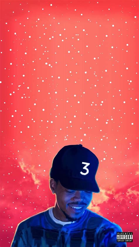 coloring book chance the rapper android does anyone a chance phone wallpaper they are willing
