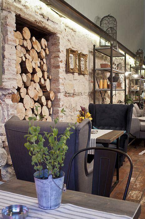 coffee shop  cafe interior design   images