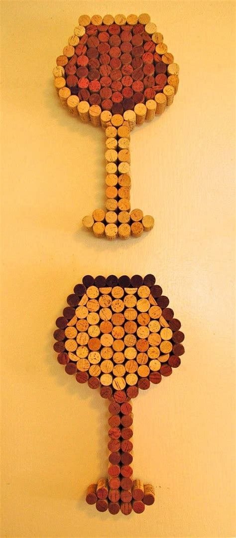 diy cork crafts 50 great ideas for diy wine cork craft projects snappy pixels