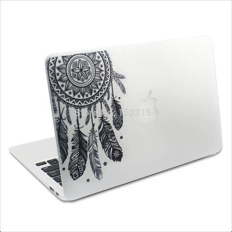 Laptop Aufkleber Kaufen by Popular Mac Laptop Stickers Buy Cheap Mac Laptop Stickers