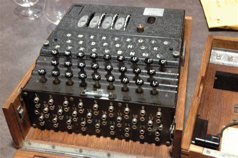 film enigma matematico la macchina enigma a lerici e al museo della marina di la