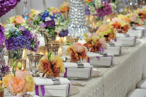 Beautiful Table Settings 28 Dinner Setting Ideas Beautiful Table Table Setting Dining Table Design Ideas